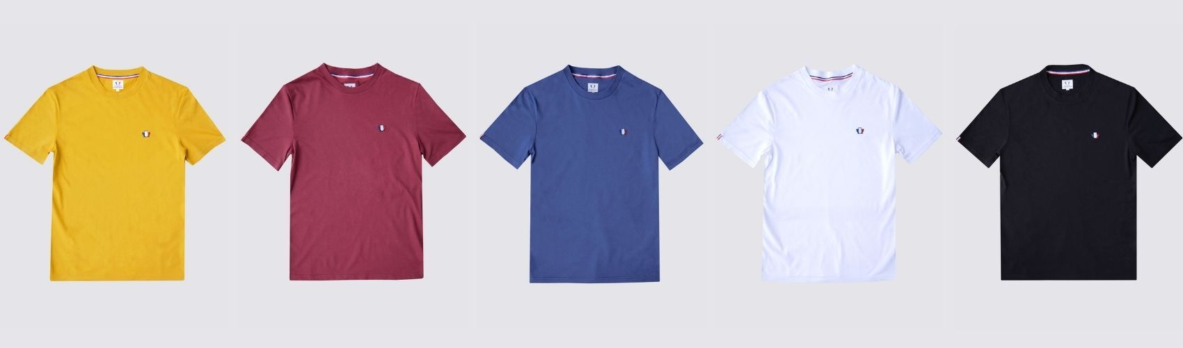 t-shirt-made-in-france-authentique-tranquille-emile