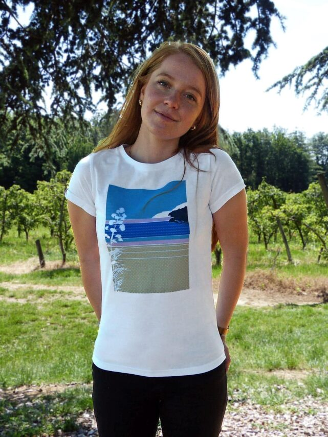t-shirt-made-in-france-femme-l-horizon-camille