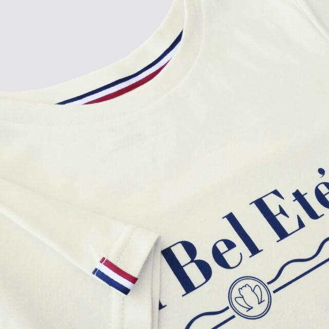 t-shirt-made-in-france-femme-un-bel-ete-bleu-ecru-2
