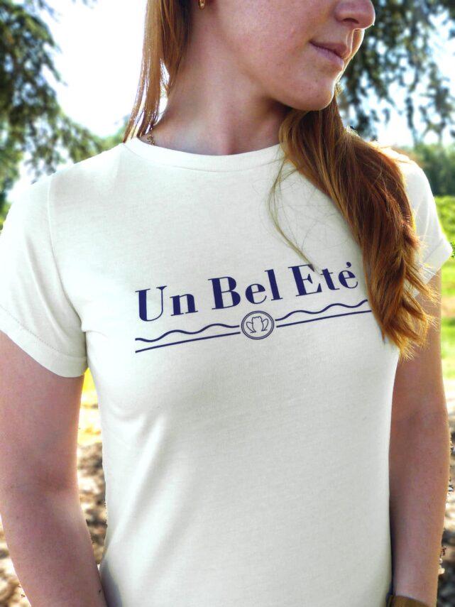 t-shirt-made-in-france-femme-un-bel-ete-bleu-ecru-camille