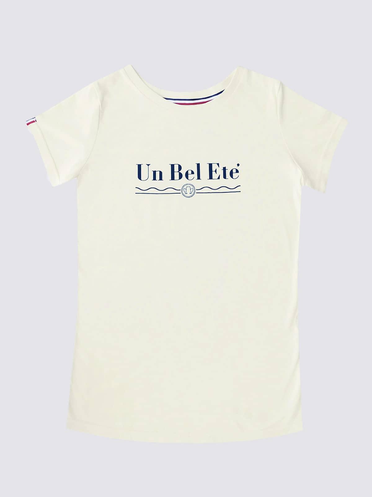 t-shirt-made-in-france-femme-un-bel-ete-bleu-ecru