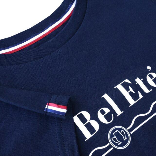 t-shirt-made-in-france-femme-un-bel-ete-bleu-marine-2