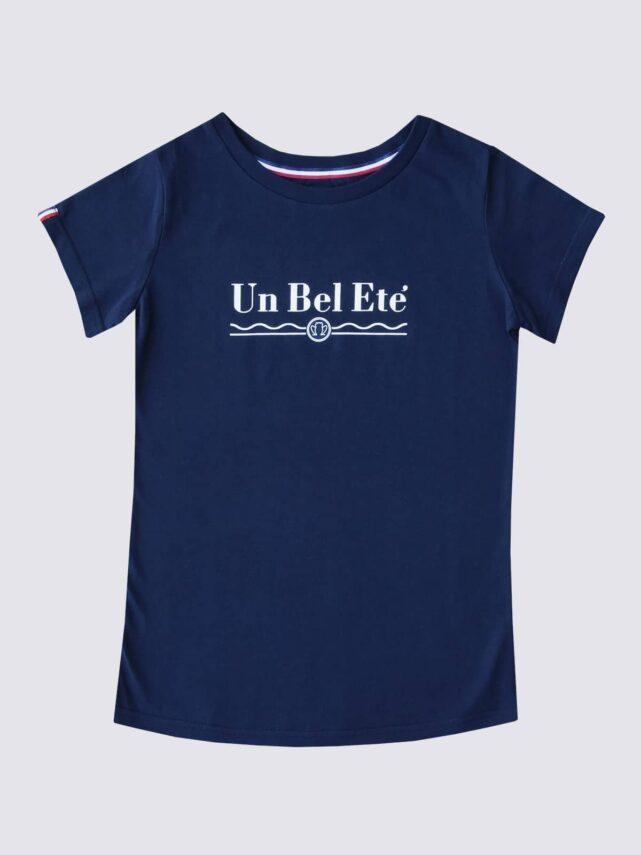 t-shirt-made-in-france-femme-un-bel-ete-bleu-marine