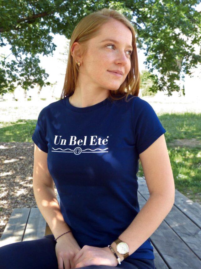 t-shirt-made-in-france-femme-un-bel-ete-bleu-marine-camille