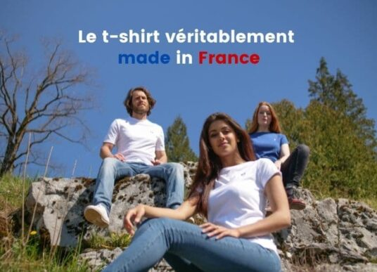 t-shirt-made-in-france-homme-femme-coton-bio-tranquille-emile