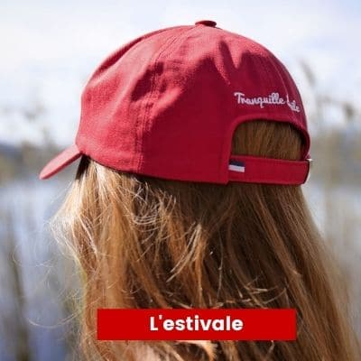 casquette-rouge-made-in-france-dans-ma-valise