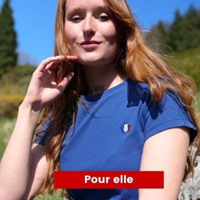 t-shirt-femme-made-in-france