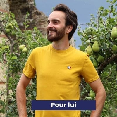 t-shirt-homme-made-in-france