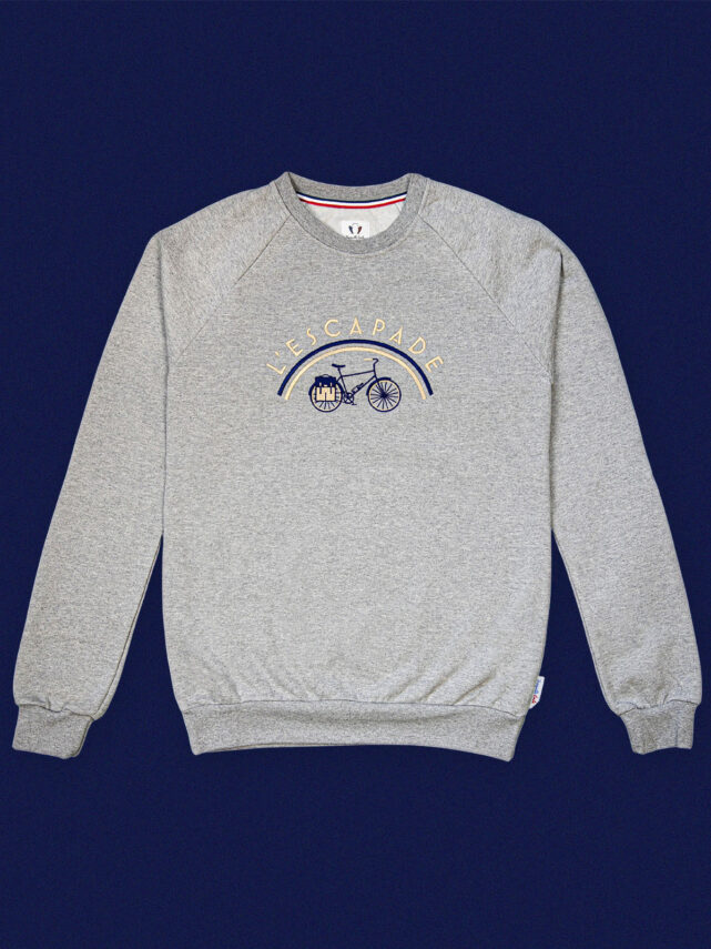 sweat-made-in-france-l-escapade-gris-chine-1