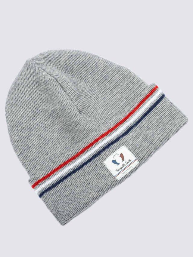 bonnet-made-in-france-le-givre-gris-4