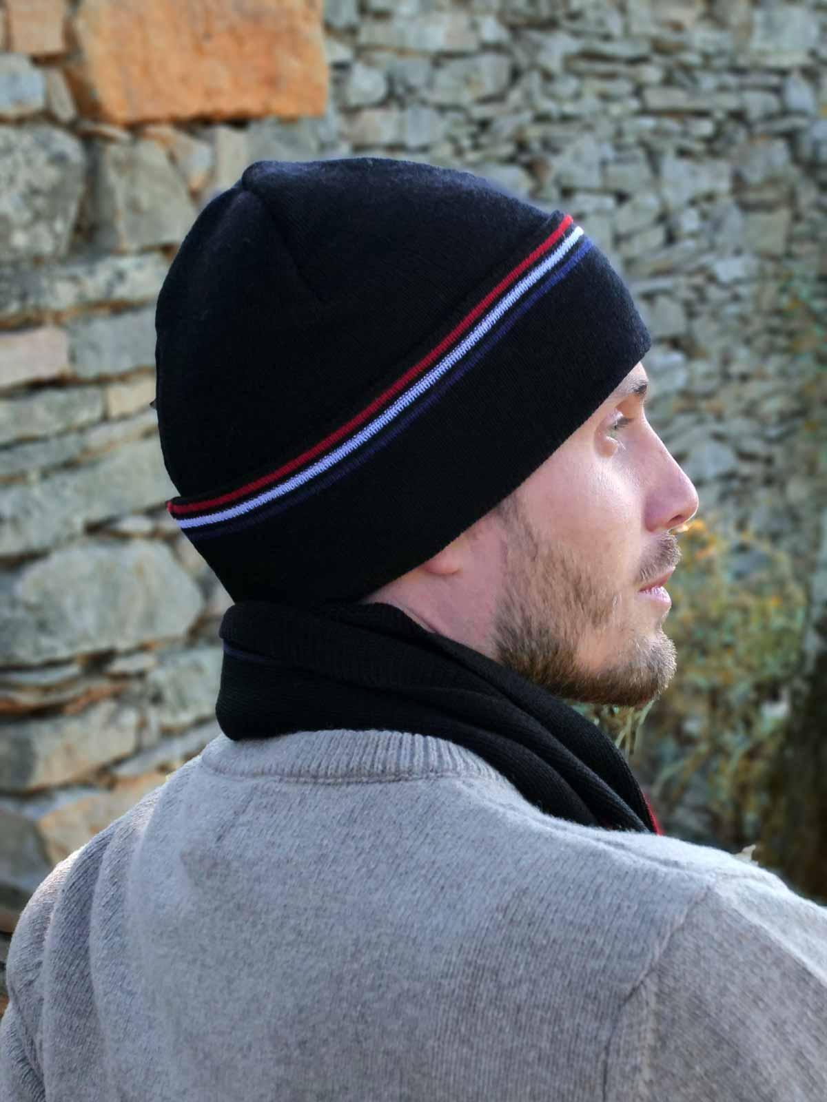 bonnet-made-in-france-le-givre-noir-2