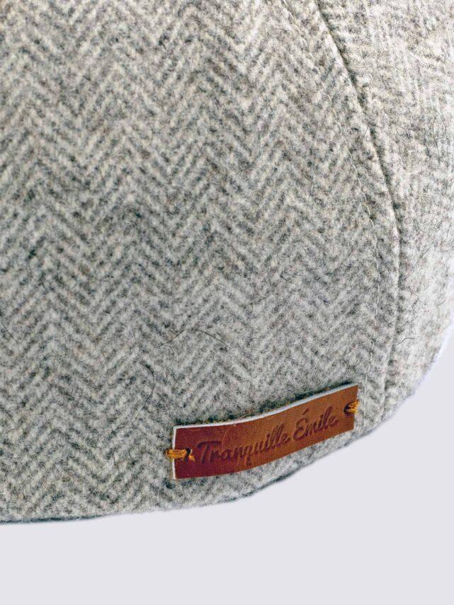 casquette-laine-made-in-france-la-raffinee-7