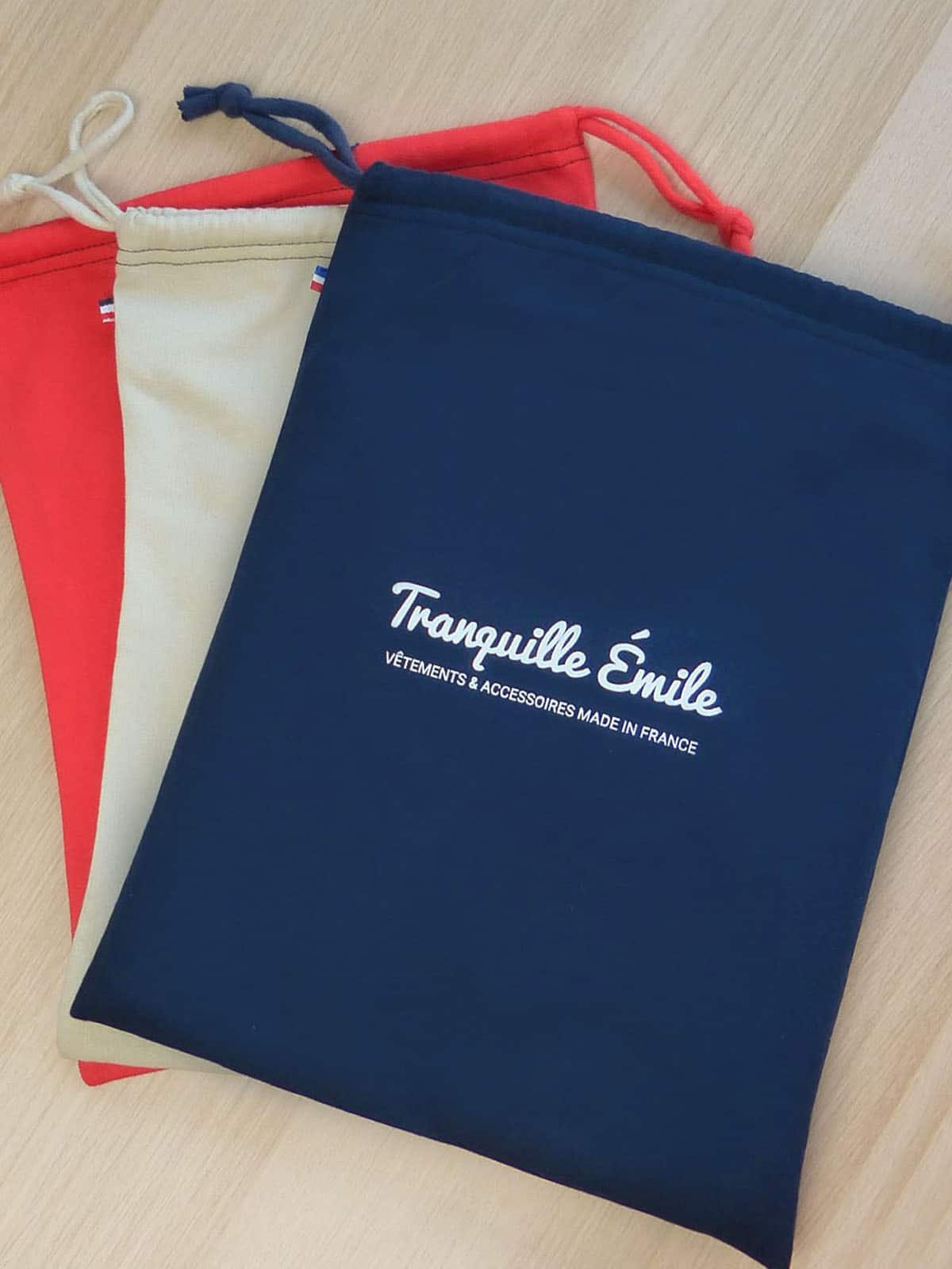 pochon-cadeau-made-in-france-tranquille-emile