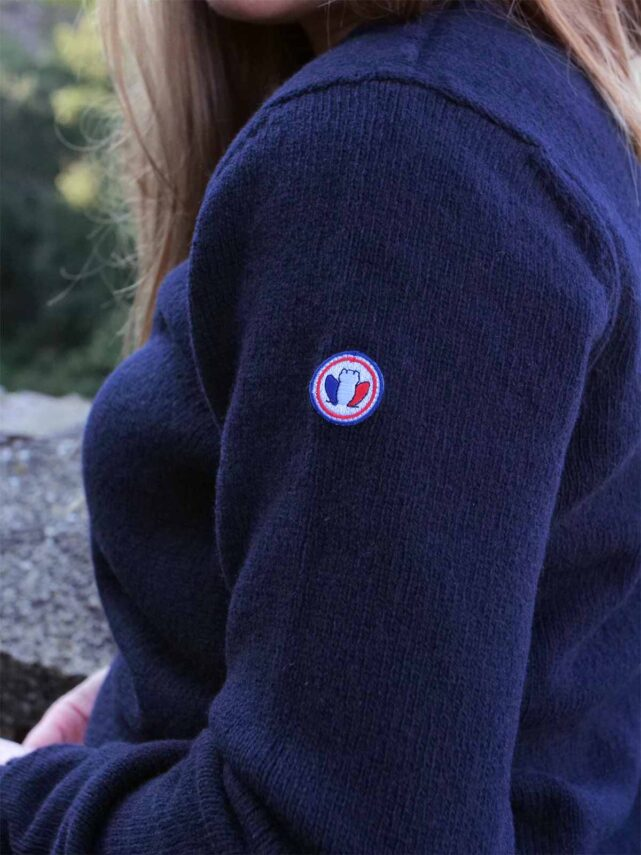 pull-made-in-france-femme-le-frileux-bleu-marine-1