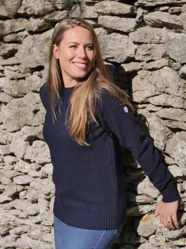pull-made-in-france-femme-le-frileux-bleu-marine-4