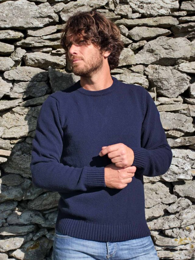 pull-made-in-france-homme-le-frileux-bleu-marine-2