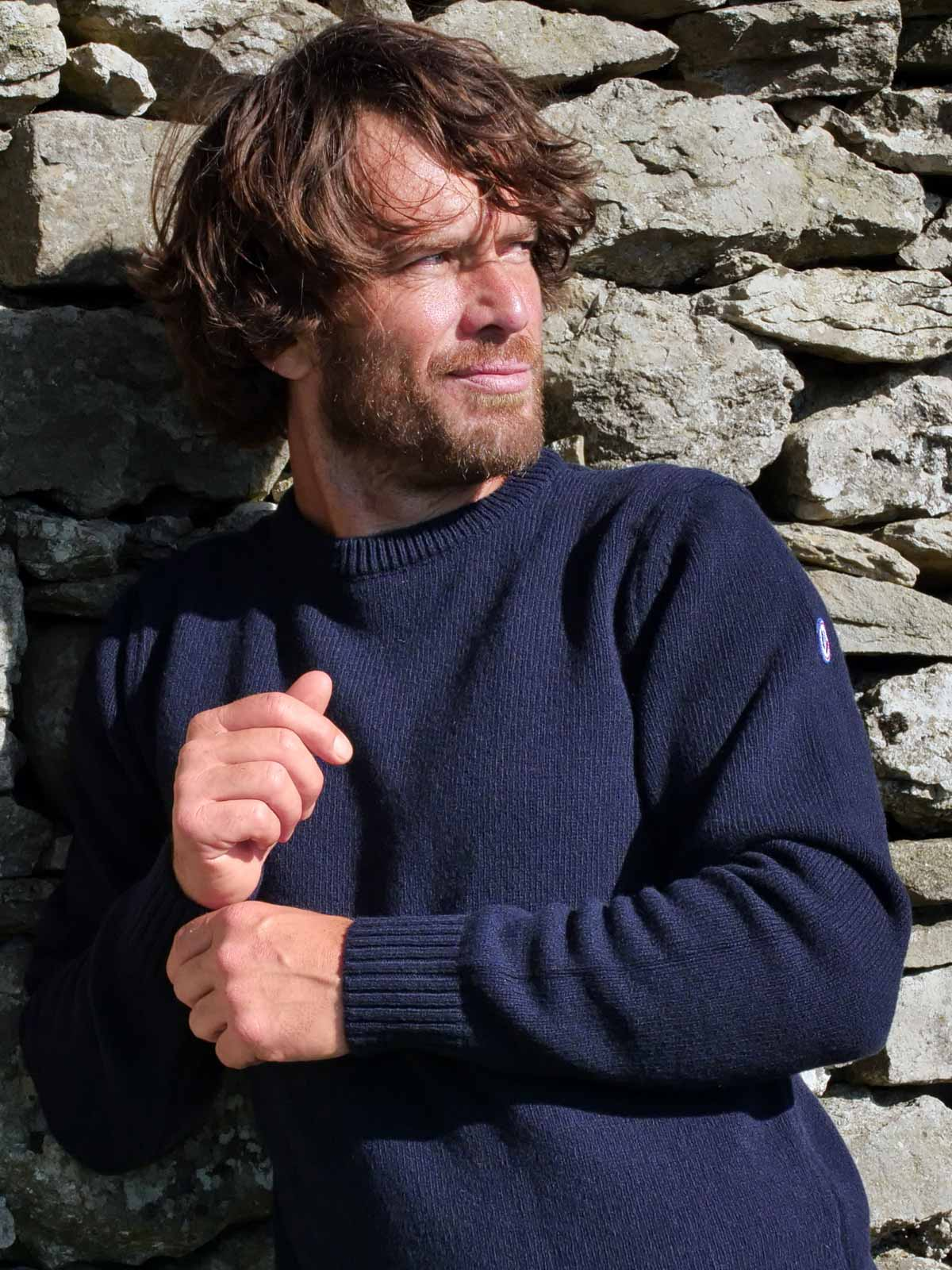 pull-made-in-france-homme-le-frileux-bleu-marine-3