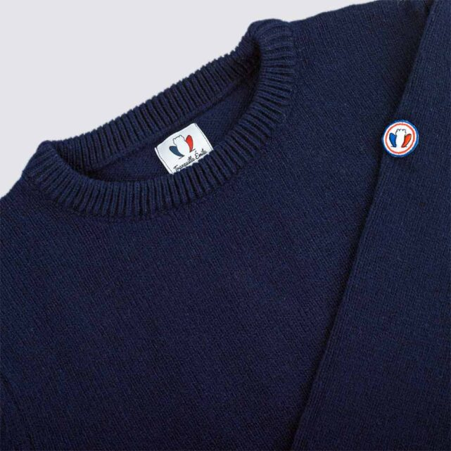 pull-made-in-france-le-frileux-bleu-marine-2