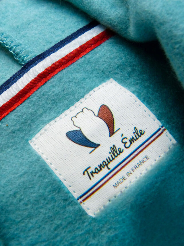sweat-a-capuche-made-in-france-l-evasion-2