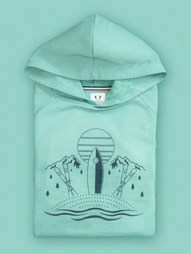 sweat-a-capuche-made-in-france-l-evasion-6