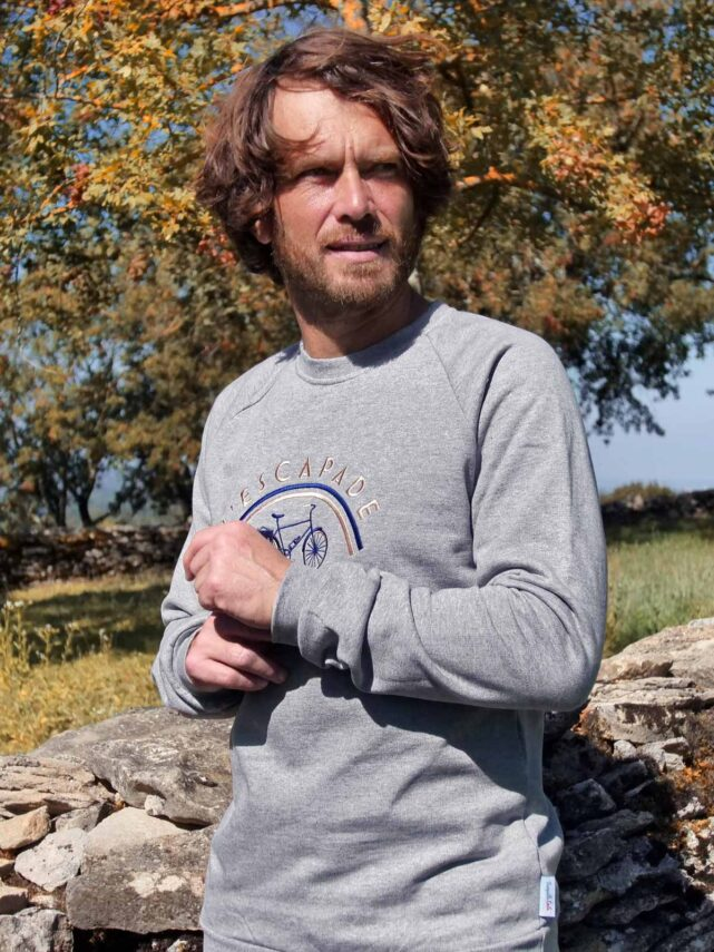 sweat-made-in-france-homme-l-escapade-gris-chine-2