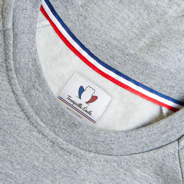 sweat-made-in-france-l-escapade-gris-chine