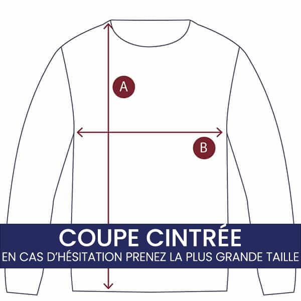 guide-des-taillles-pull-coupe-cintree