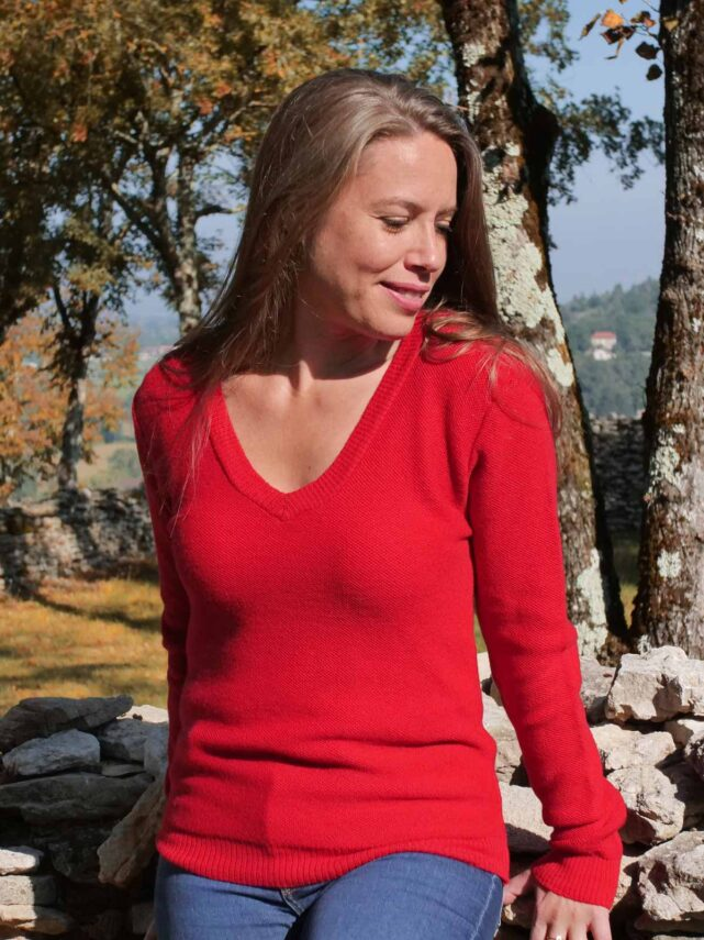 pull-made-in-france-femme-le-minutieux-rouge-1