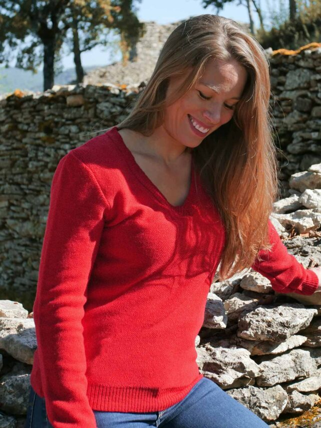 pull-made-in-france-femme-le-minutieux-rouge-3