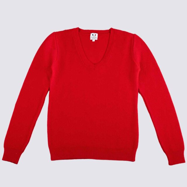 pull-made-in-france-femme-le-minutieux-rouge-4