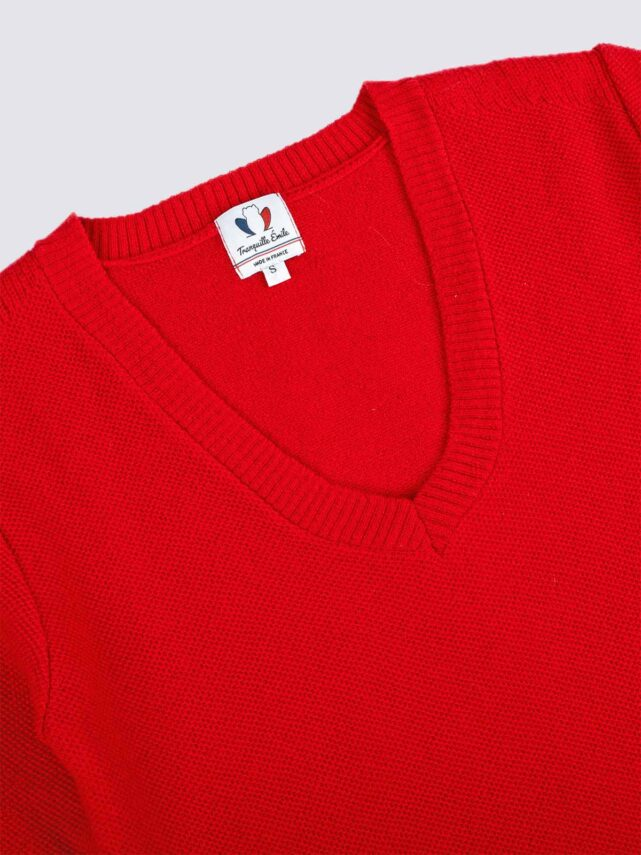 pull-made-in-france-femme-le-minutieux-rouge-5
