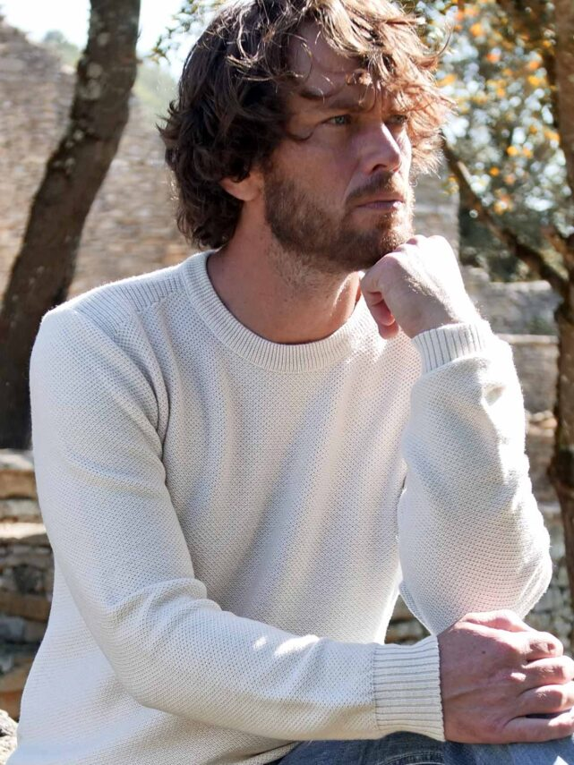 pull-made-in-france-homme-le-minutieux-ecru-3
