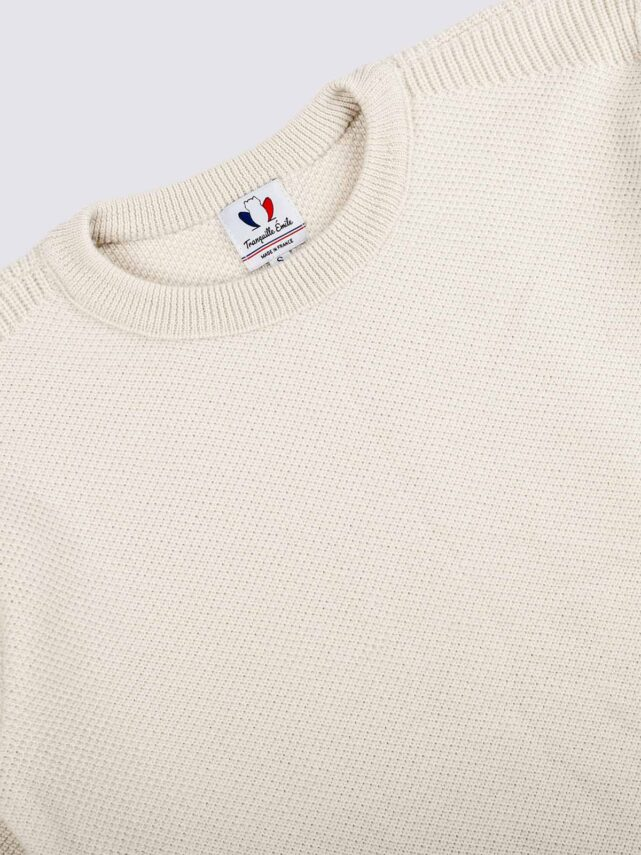 pull-made-in-france-homme-le-minutieux-ecru-6