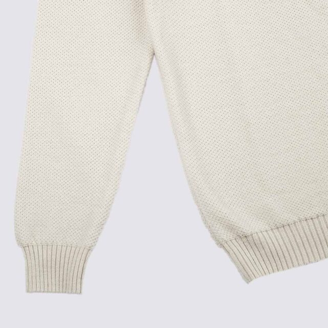 pull-made-in-france-homme-le-minutieux-ecru-7