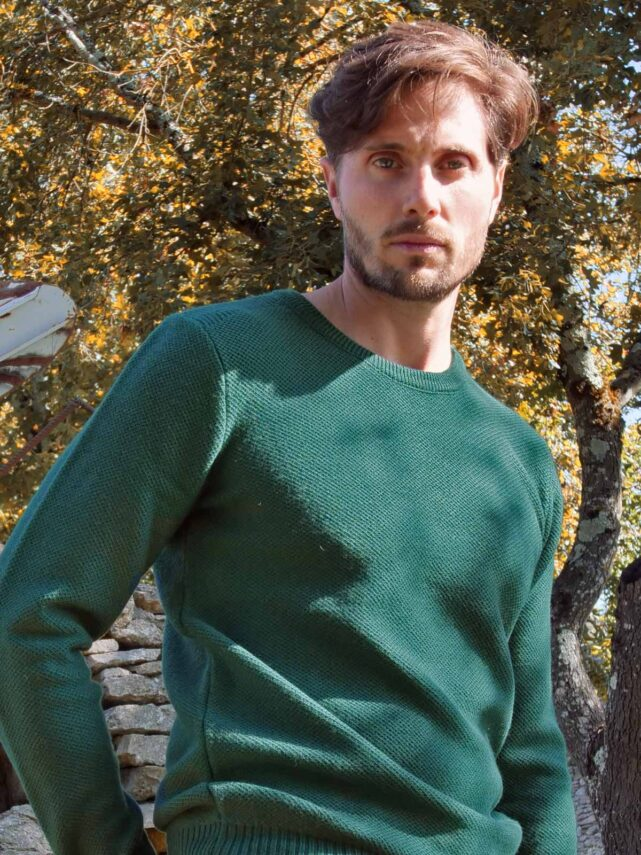 pull-made-in-france-homme-le-minutieux-vert-sapin-2