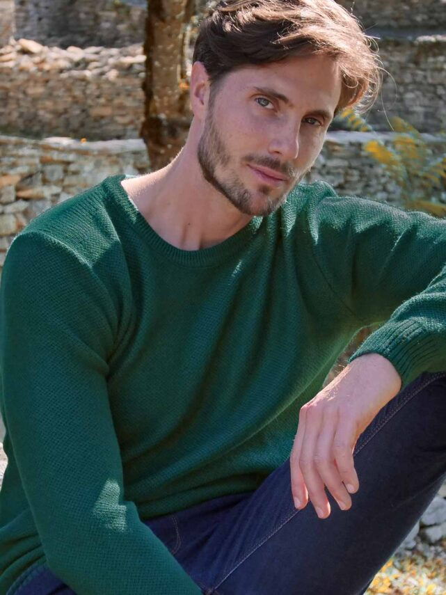 pull-made-in-france-homme-le-minutieux-vert-sapin-3