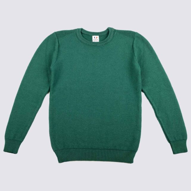 pull-made-in-france-homme-le-minutieux-vert-sapin-5