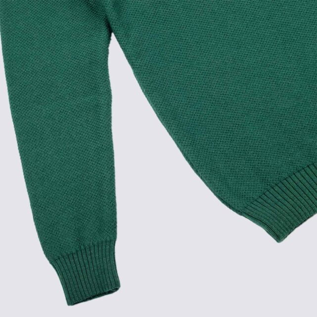 pull-made-in-france-homme-le-minutieux-vert-sapin-6