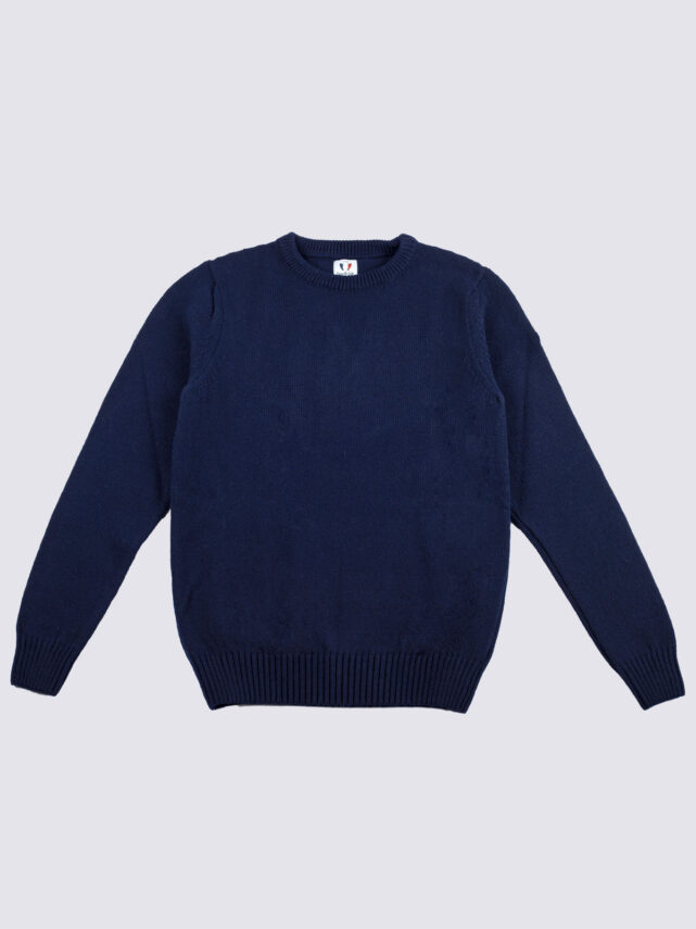 pull-made-in-france-le-frileux-bleu-marine-1